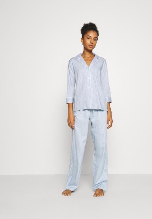 Ralph Lauren - Pyjama