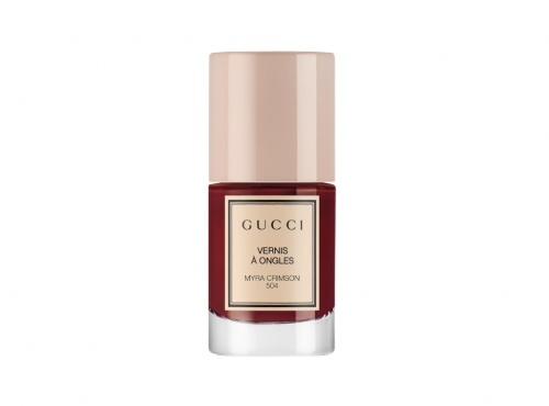 Gucci - Gucci Vernis à Ongles