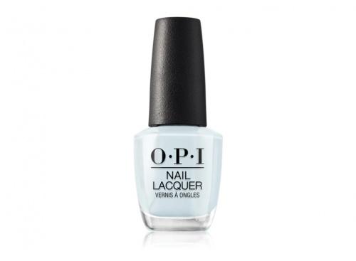 OPI - Nail Lacquer