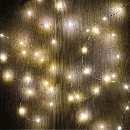 Alinéa - Guirlandes lumineuses