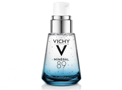 Vichy - Mineral 89
