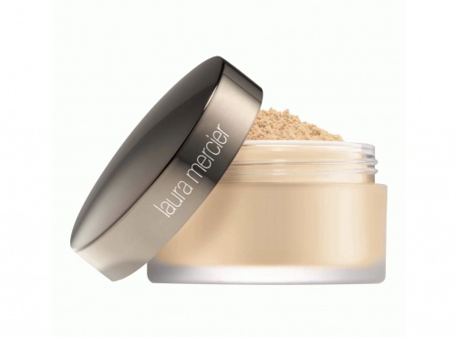 Laura Mercier - Translucent Loose Setting Powder