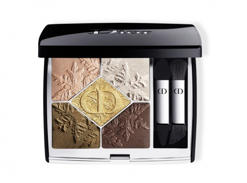 Dior - 5 Couleurs Couture Collection Golden Nights