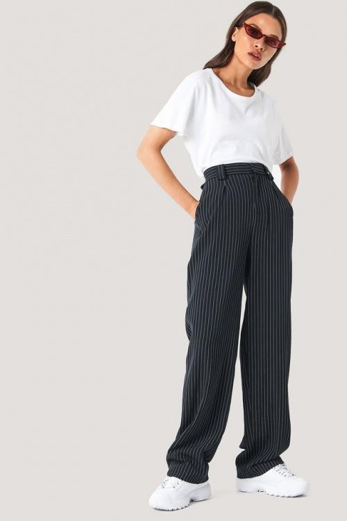 Na-KD - Pantalon flare
