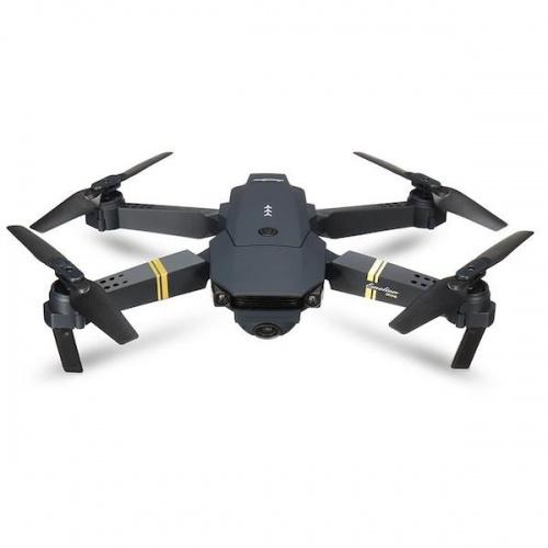 AliExpress - Drone avc caméra