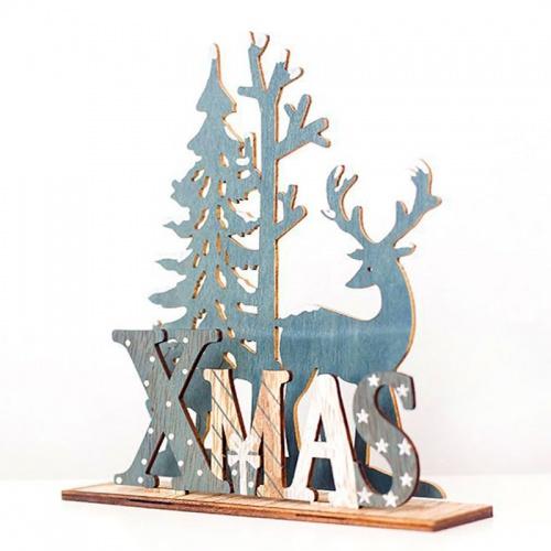 AliExpress - Décoration de Noël