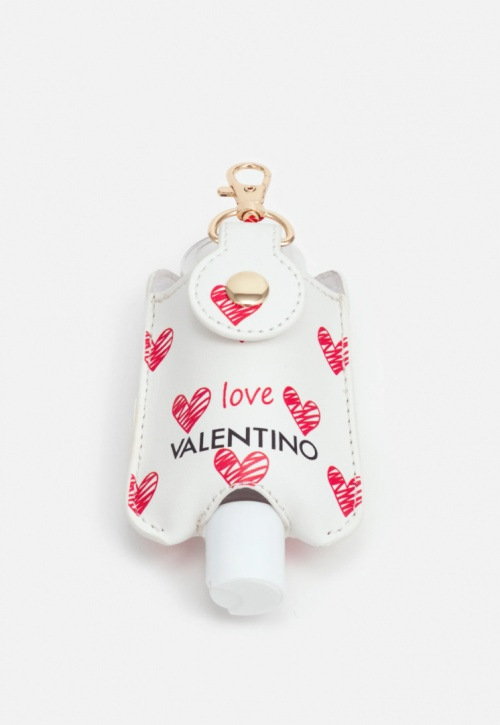 Valentin by Mario Valentino - Porte-clefs pour désinfectant