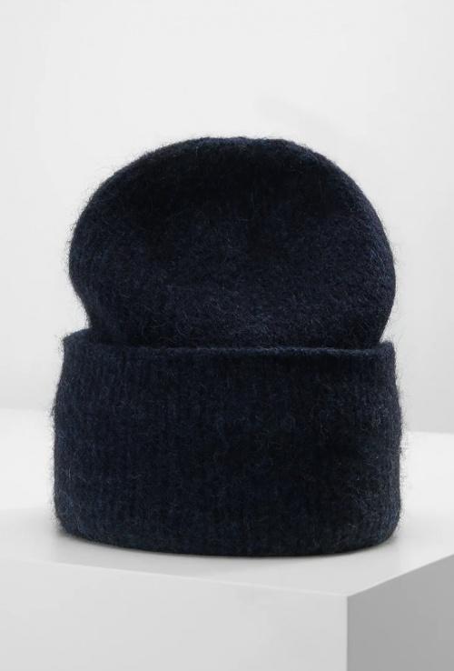 Samsøe Samsøe - Bonnet