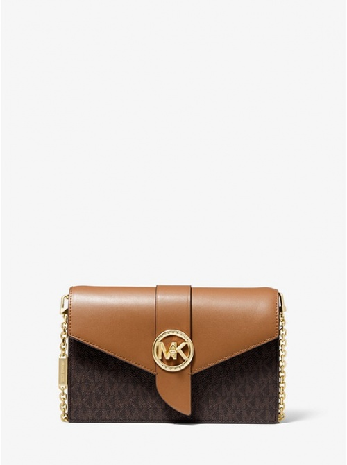 Michael Kors - Sac à main