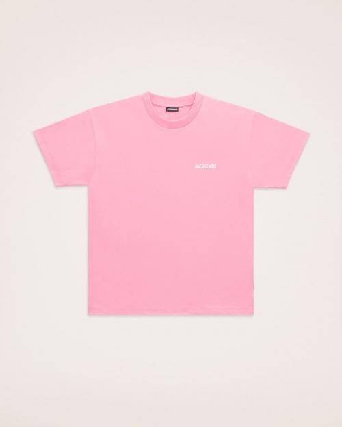 Jacquemus - T-shirt