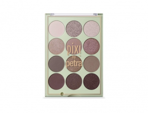 Pixi - Palette Natural Beauty