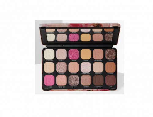 Makeup Revolution - Forever Flawless Affinity