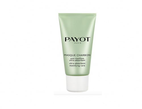 Payot - Masque Charbon