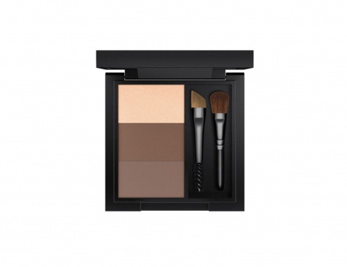 M.A.C - Great Brows Palette