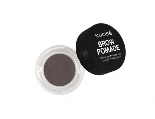 Nocibé - Brow Pomade