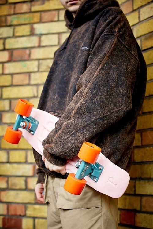 Penny Skateboards - Skate