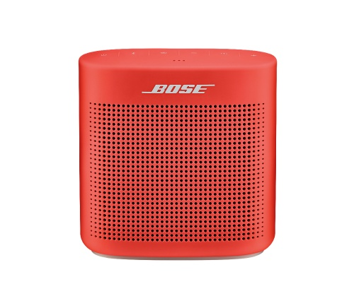 Bose - Enceinte sans fil
