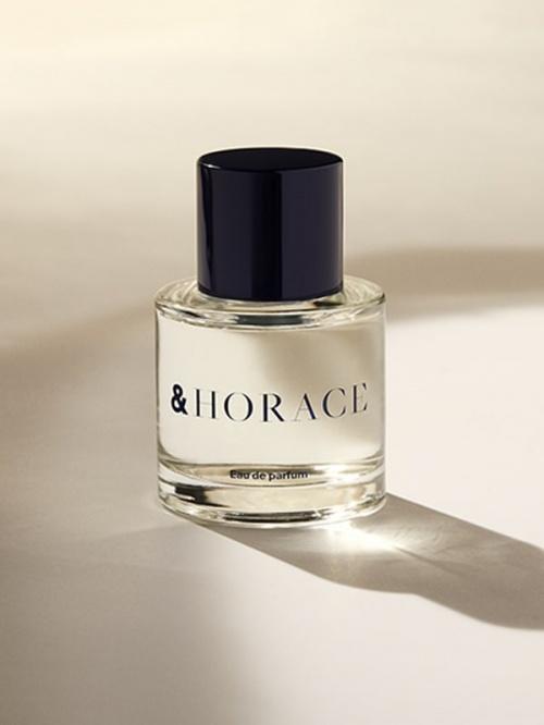Horace - Eau de parfum