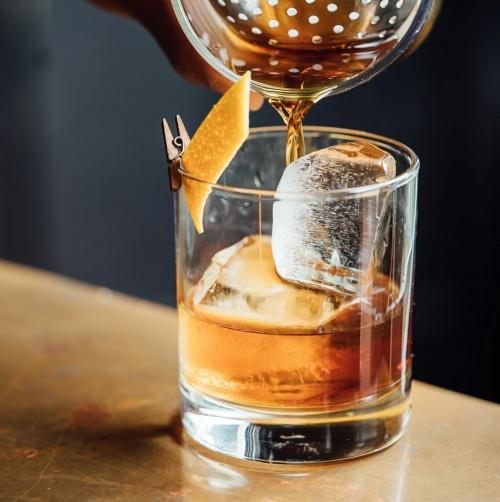Les Raffineurs - Atelier assembler son Whisky