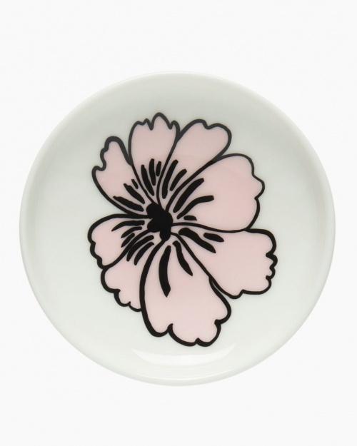 Marimekko - Petite assiette