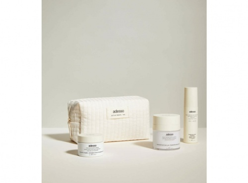 Adesso - Beauty Routine Dynamique