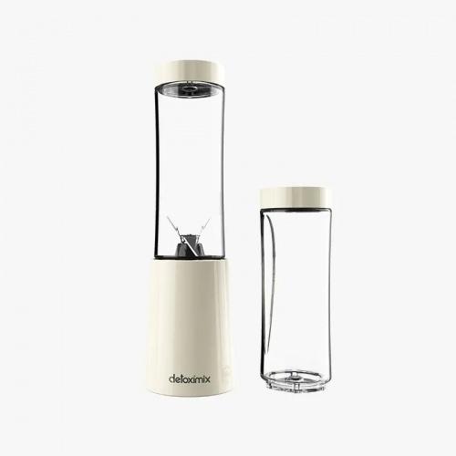 Mini Blender Detoximix