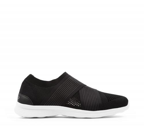 Sneakers de danse Repetto
