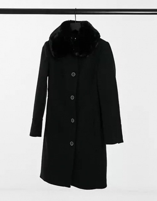 Forever New - Manteau