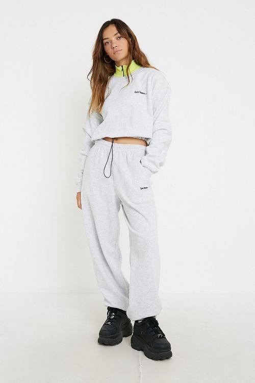 UO - Sweatshirt