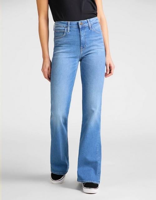 Lee Jeans - Jean