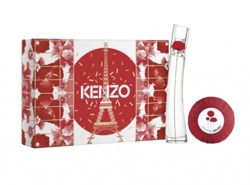 Kenzo - Coffret Eau de Parfum