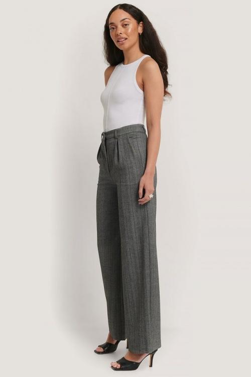 Na-kd - Pantalon large