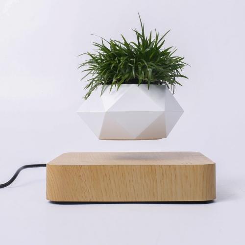 Florence Design - Pot magnétique