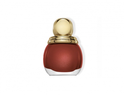 Dior - Diorific Vernis Golden Nights