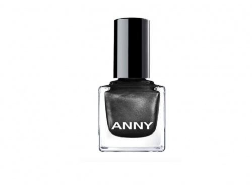 Anny - Shopping Queen