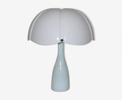 Selency - Lampe champignon 60 - 70