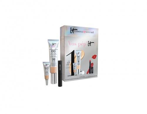 IT Cosmetics - Coffret Vos Pép'IT