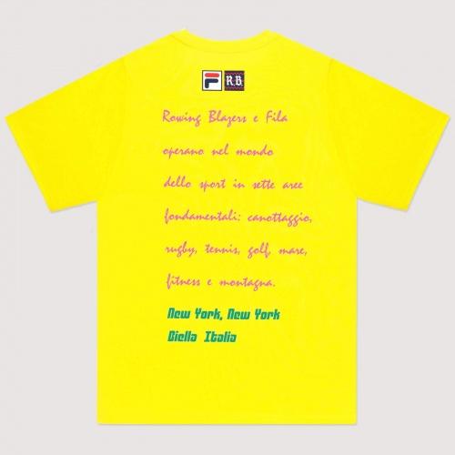 Rowing Blazers - T-shirt
