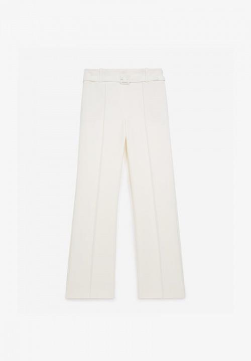 The Kooples - Pantalon classique