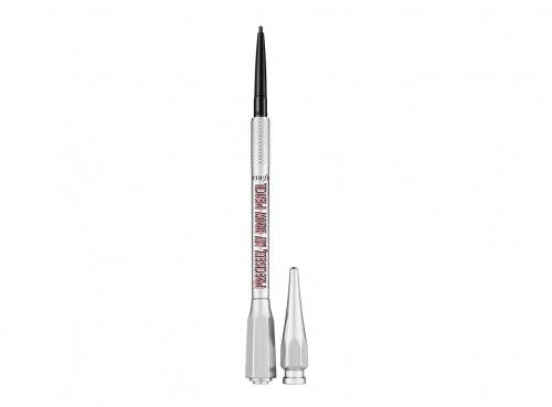 Benefit Cosmetics - Precisely My Brow Pencil