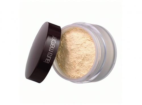 Laura Mercier - Translucent Loose Setting Powder