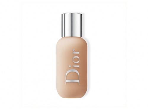 Dior Backstage - Dior Backstage Face & Body Foundation