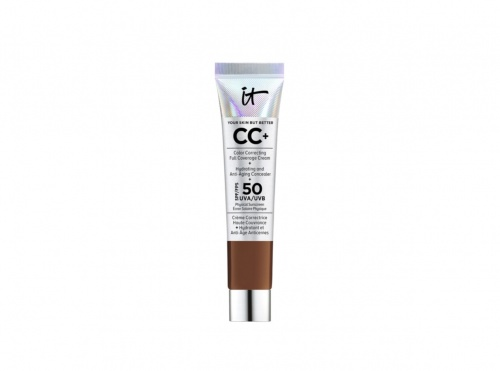 It Cosmetics - Your Skin But Better™ CC+ Cream