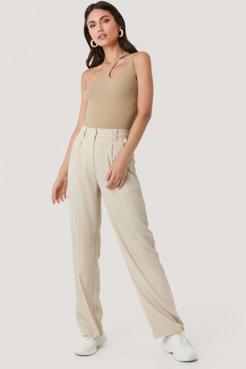 Na-KD - Pantalon de tailleur