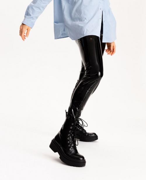 Pimkie - Legging vinyle