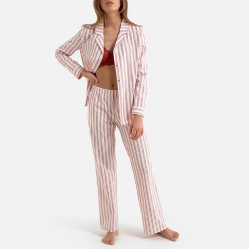 La Redoute - Pyjama à rayures