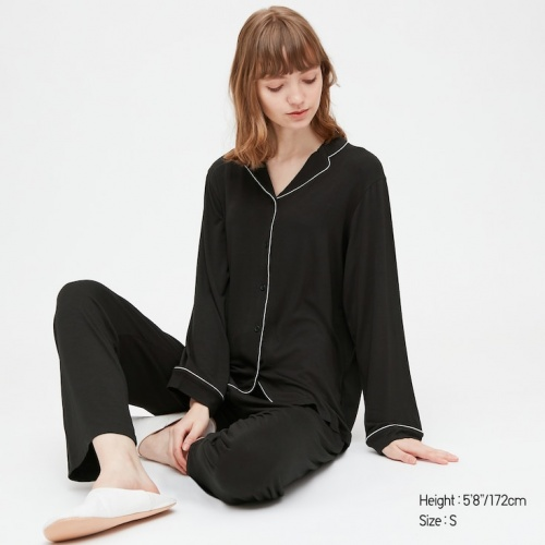 Uniqlo - Pyjama confort