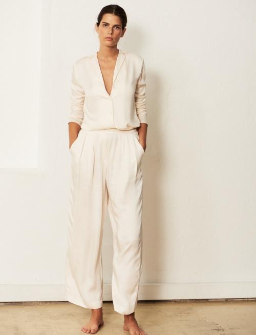 Princesse Tam Tam - Chemise pyjama