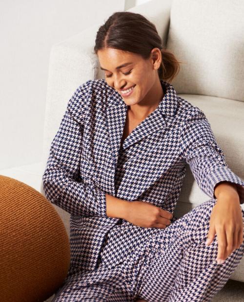 Princesse Tam-Tam - Set pyjama