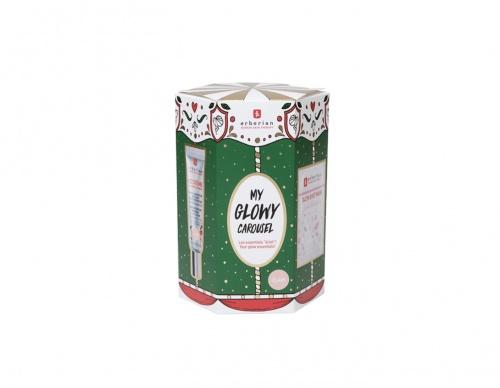 Erborian - Coffret CC crème